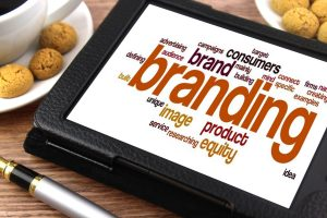 Self-Branding – tool for growth in education industry